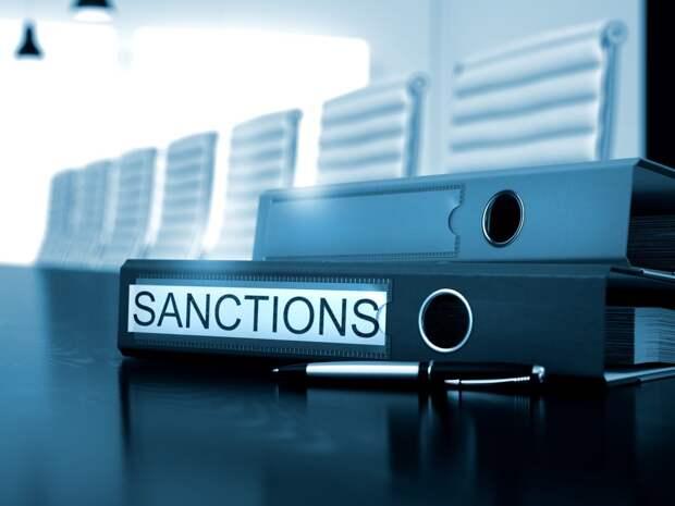 Россия нанесет ответный санкционный удар. Устоит ли Запад?