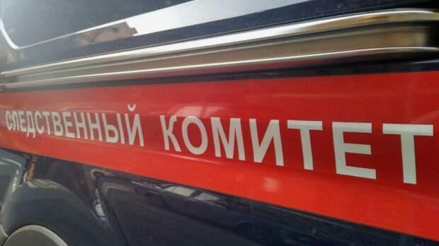 Экс-кандидат в мэры Звенигорода станет обвиняемым по делу в двойном убийстве