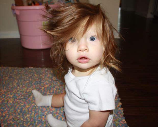 funny-hairy-babies-42-57061049bc7da__605