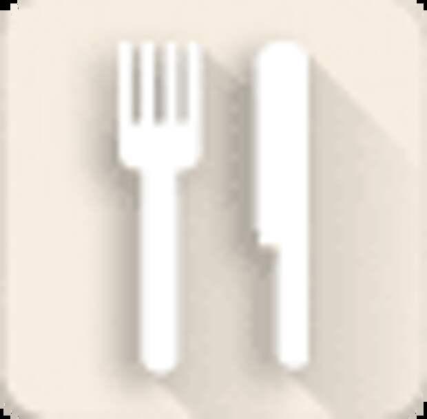 Устрицы в ложке: рецепт от Джейми Оливера
