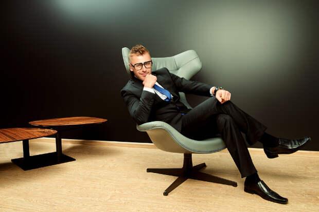 Типы мерзких начальников и 7 советов, как их обуздать