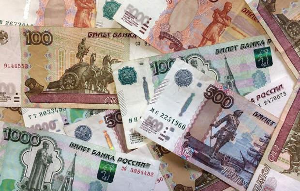Пенсии для всех. Как безусловный базовый доход может изменить мир
