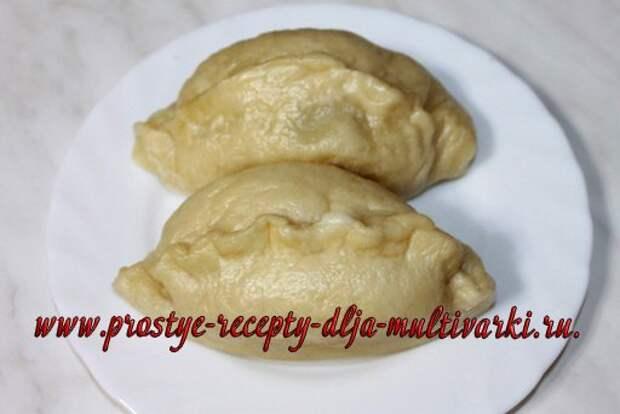 Пигоди