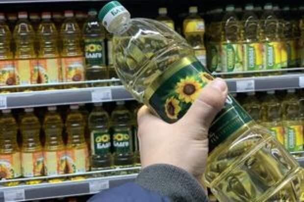 Подешевеет ли подсолнечное масло в связи с ожидаемым рекордным урожаем?
