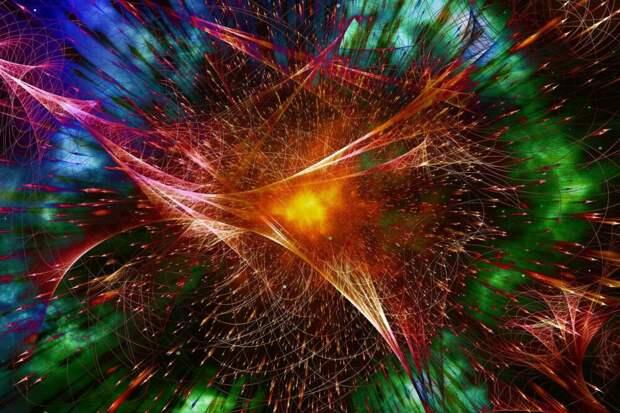 Физики рассказали о новом квантовом парадоксе