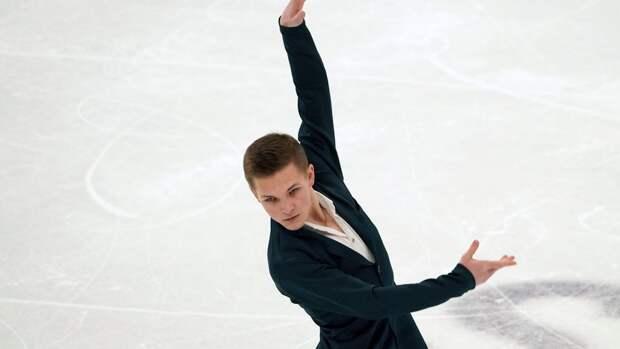 Жулин оценил выступления Коляды и Семененко на командном чемпионате мира
