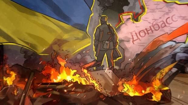 Украинские политологи назвали сроки выполнения Минских соглашений Зеленским