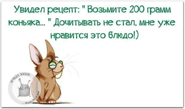5672049_1447960815_frazki17 (604x356, 33Kb)
