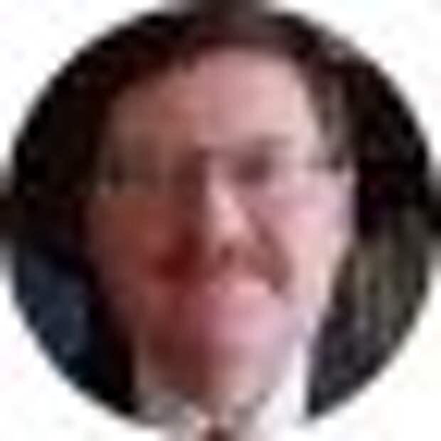 А. Вассерман: Пандемия коронавируса закончится большой войной