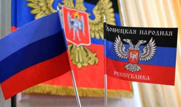 Жительница ЛНР поставила в тупик ведущих украинского шоу правдой о Донбассе