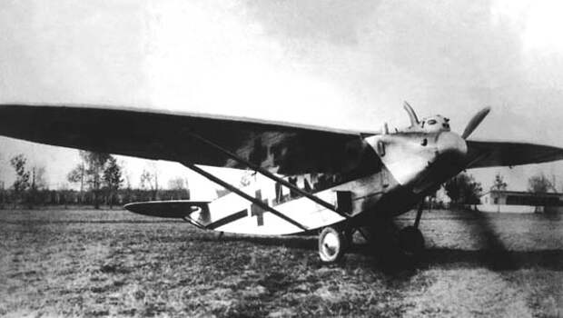 k3-1.jpg