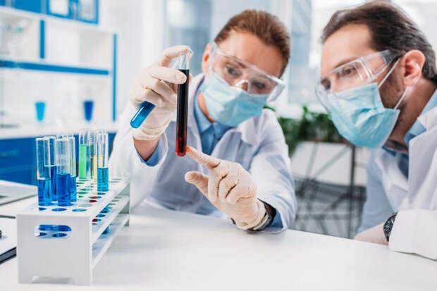 Есть ли способы победить смерть? Биотехнология ответит на этот вопрос
