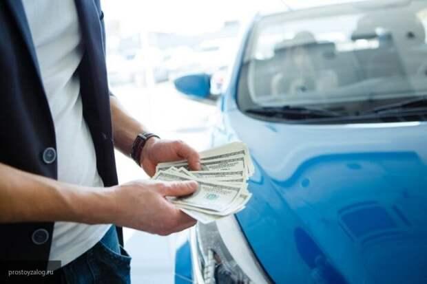 Прокат авто в Крыму: как и какой автомобиль лучше арендовать в летний сезон