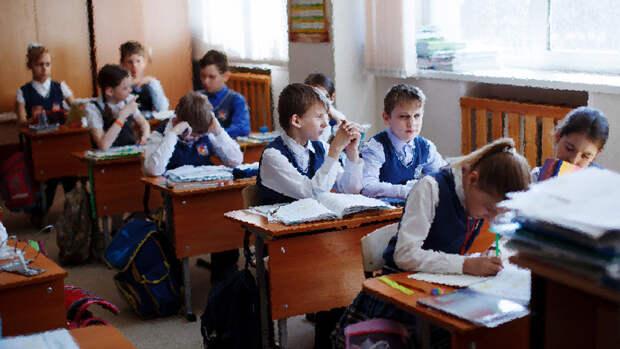 Марина Ярдаева о том, что не так с инклюзивным образованием в России
