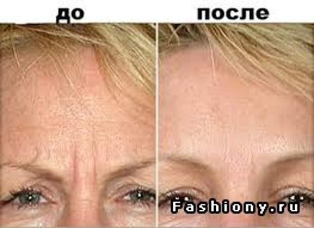 Эстетическая косметология: «Не будьте обмануты!»,
