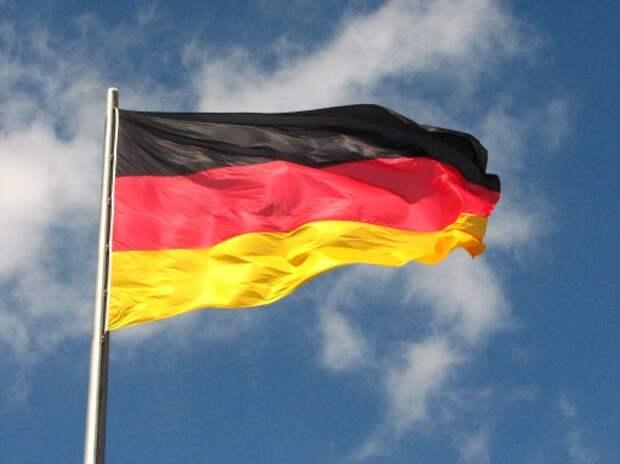 Немецкие автопроизводители потеряют 600 млн евро в России