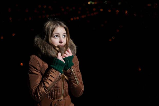 Последний зимний дайджест на Pics.ru