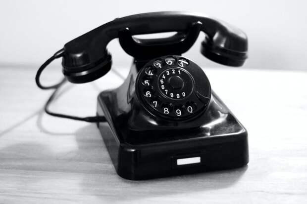 Обзор звонков читателей «ЗБ» с 12 июля по 18 июля