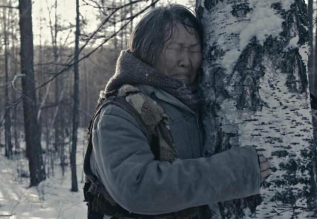 Кинотавр-2020: «Пугало». Первый якутский фильм конкурса, сразу же взявший гран-при