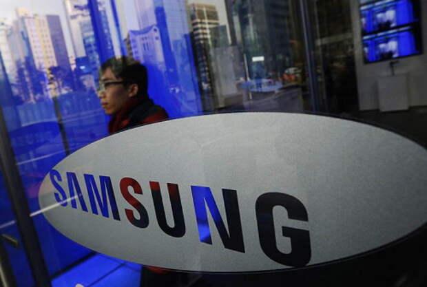 Samsung поборется за дешевые смартфоны