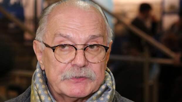 Вдова Баталова не приняла помощь Михалкова в конфликте с Дрожжиной и Цивиным
