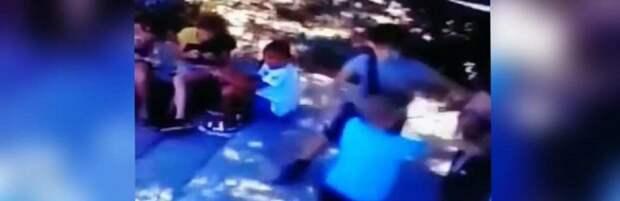 «Мой ребенок был как солнышко» о мальчике, погибшем в драке в Темиртау, рассказала его мать