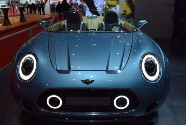 Российские автолюбители стали реже менять автомобили