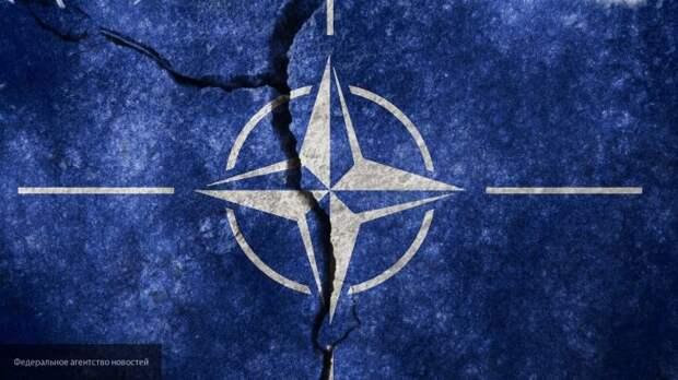Российское современное оружие рассорило членов НАТО - Sohu