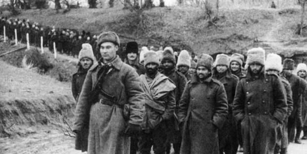 Голос Мордора: Предвоенная Европа – свора фашистских диктатур, мечтавших разорвать СССР