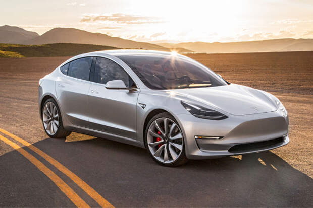 Tesla_Model3_news