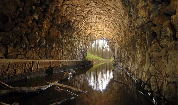 Город вРостовской области затопило канализационными стоками