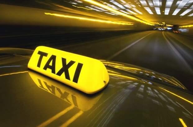 Спасённый Крым. Скрытая съемка с местным таксистом.
