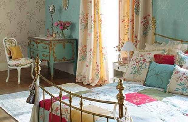 bed-bedrrom-colours-curtains-favim-com-518363