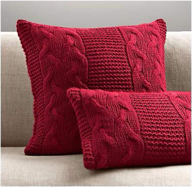 брусничная подушка (375x365, 173Kb)