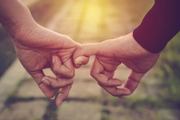 7 вещей, которые надо знать друг о друге прежде, чем жениться