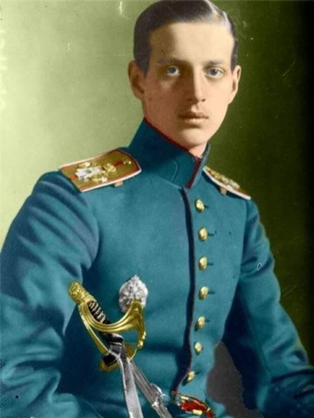 Д. П. Романов.jpg