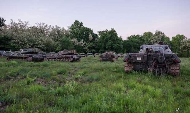 terraoko-abandoned-tank-20150916 (3)