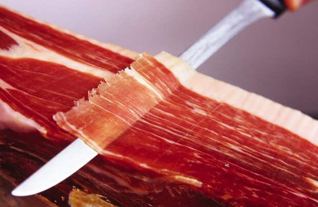 Ветчина в домашних условиях из свинины и курицы: подборка лучших рецептов