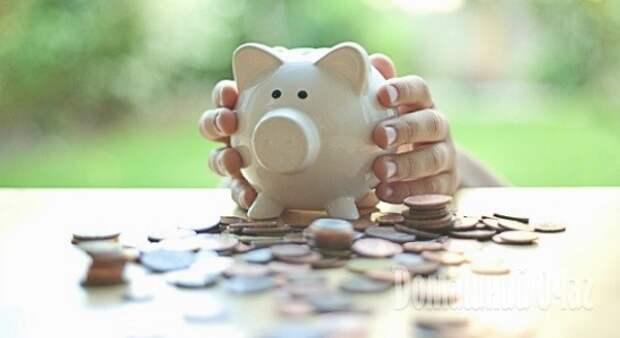 5 классических правил сбережения денег, которые пора пересмотреть