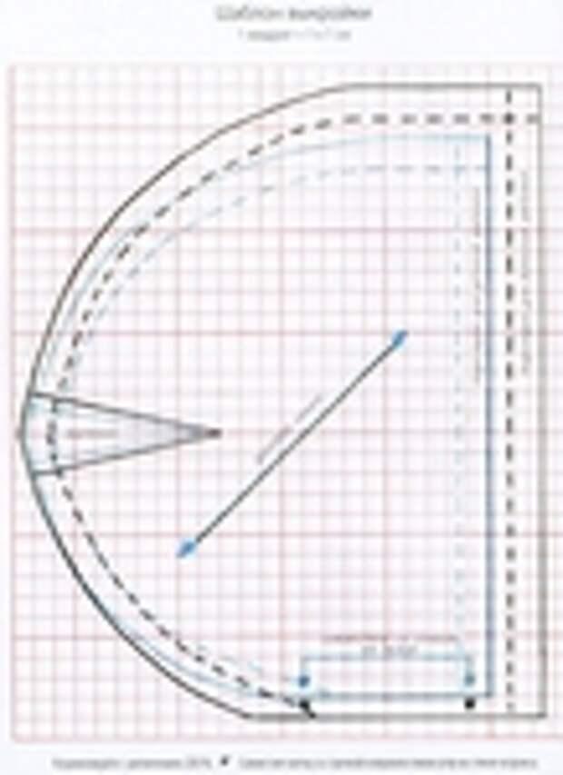 Превью 1 (79) (509x700, 307Kb)