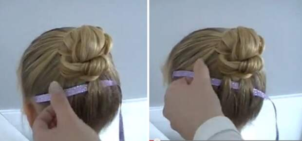 http://silk-hair.ru/images/s-lentoy2.png