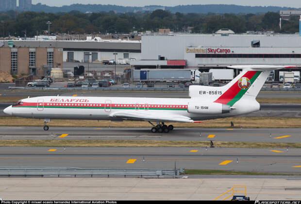 Самолёты президентов разных стран Борт номер один, президенты, самолёты