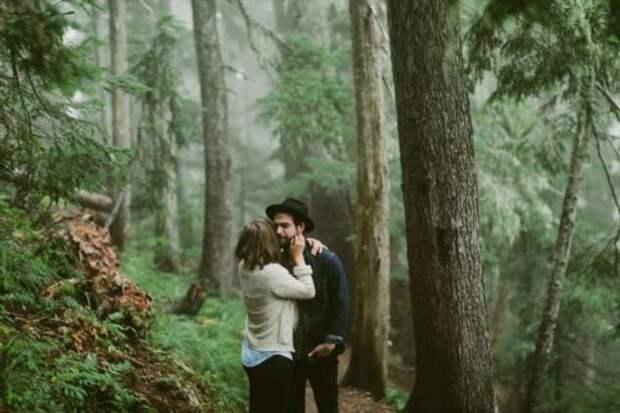 7 простых ритуалов на привлечение любви и избавление от одиночества