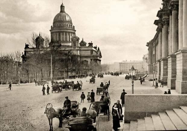 Санкт-Петербург. история, россия, фотографии