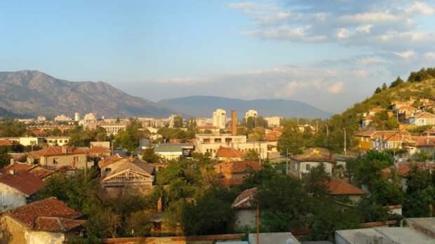 Опыт Болгарии может оказаться полезным для Крыма