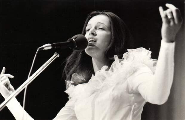 Советские актрисы:Гинтаре Яутакайте