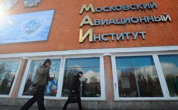 Алчность, саботаж и диверсия. Как мошенники гробили российскую авиацию