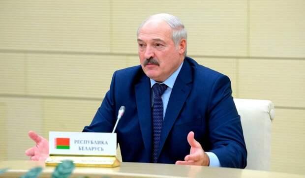 Эксперт предрек двоевластие в Белоруссии: Конфликт Лукашенко с преемником неизбежен