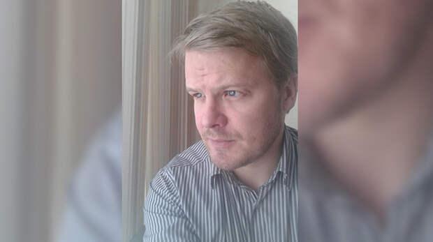 Автор поста о «тупом дерьме» уволился из петербургской администрации