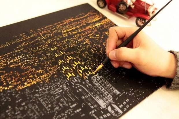 Дизайнерские находки 2015 года: радуют взгляд и приносят пользу